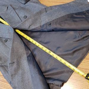 Bert Pulitzer Suits & Blazers - Bert Pulitzer 40 S mens suit